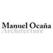 Manuel Ocaña Arquitectos