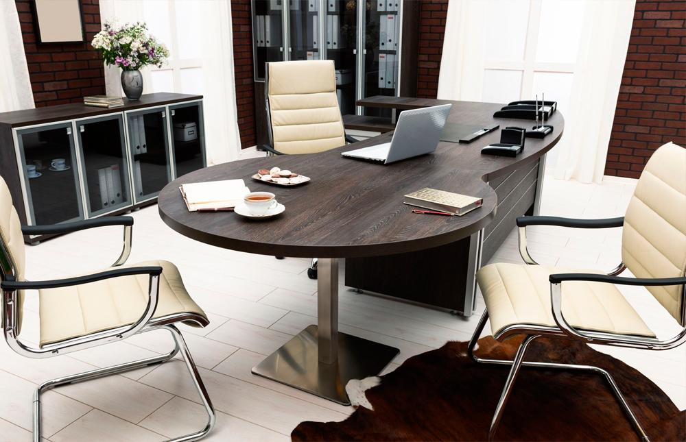 instalador aire acondicionado oficinas