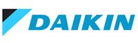 Instalador Daikin Madrid