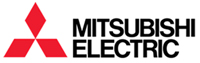 Instalador Mitsubishi Electric Madrid