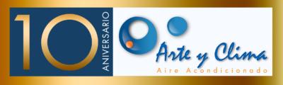 Logo-10-aniversario