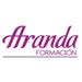 Academia Aranda