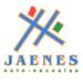 Autoescuela Jaenes