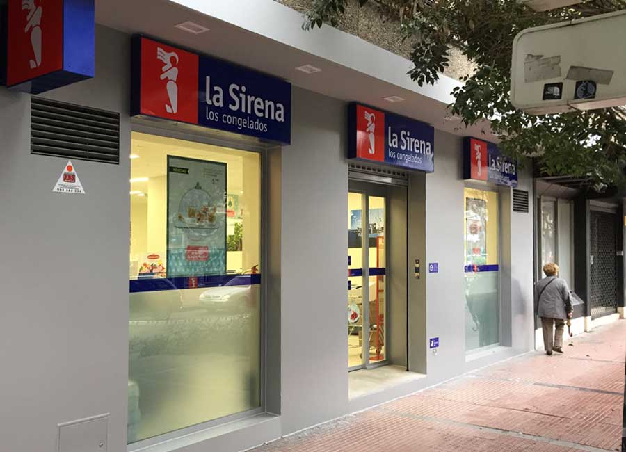 Climatización-Retail-2-Alimentacion-Madrid