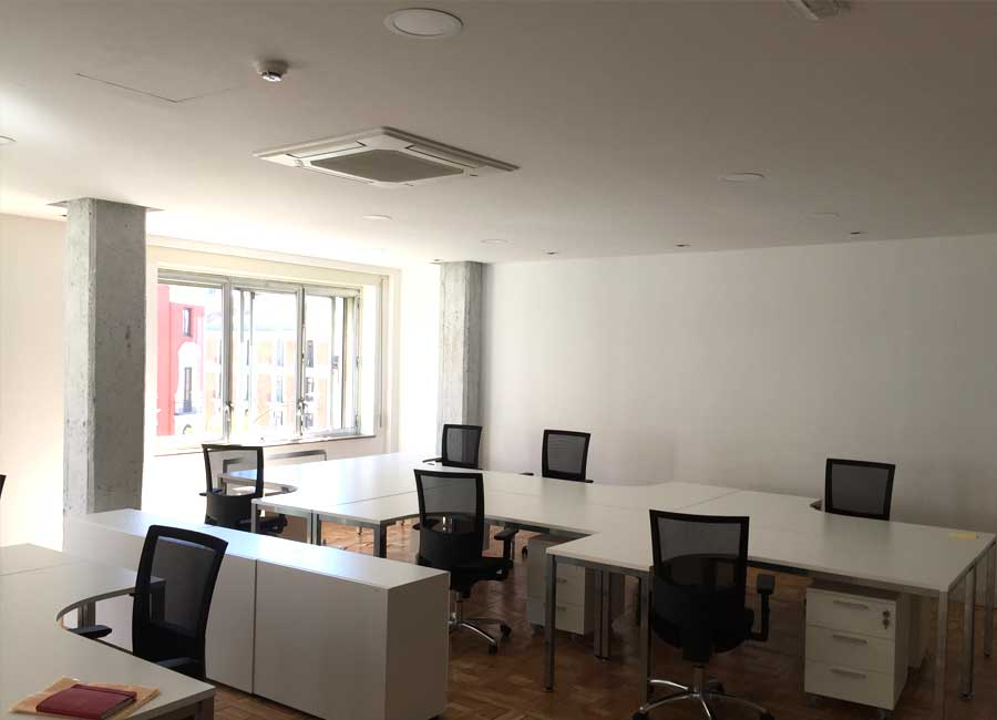 Climatizacion-Oficinas-Hola-Madrid-2