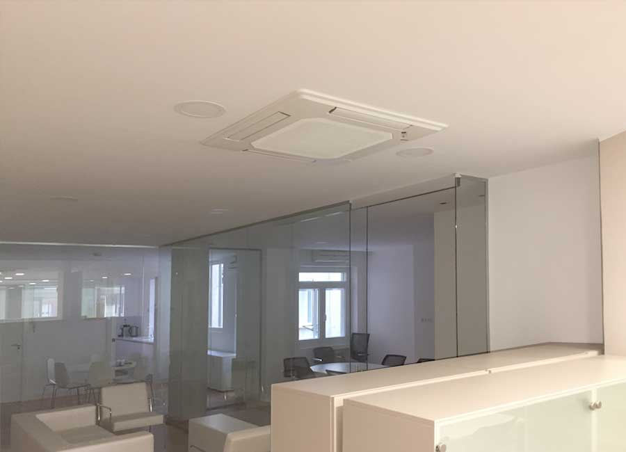 Climatizacion-Oficinas-Hola-Madrid