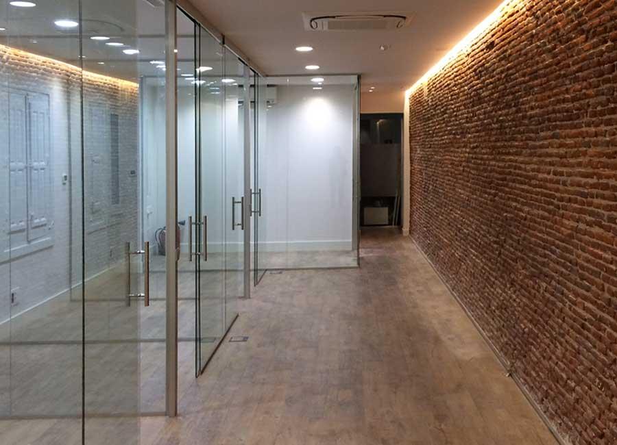 Climatizacion-Oficinas-Madrid-1