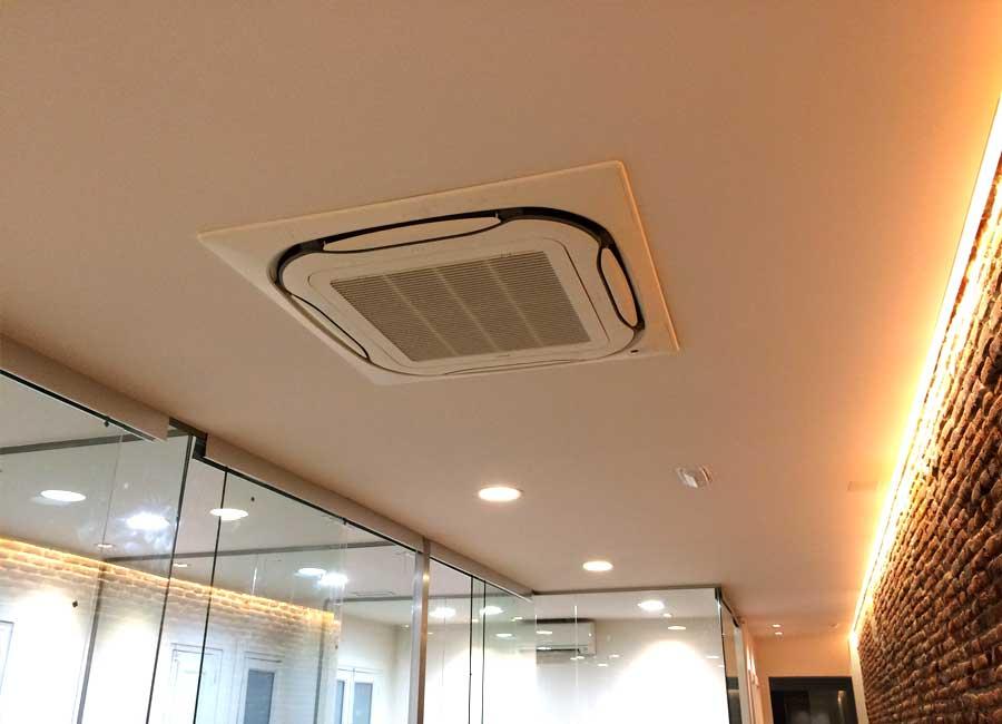 Climatizacion-Oficinas-Madrid-5