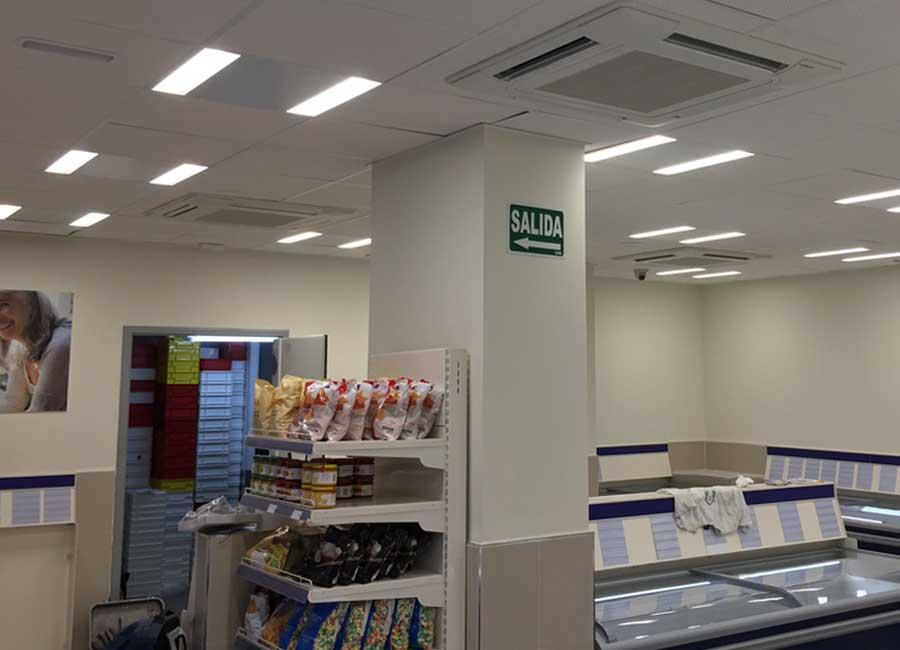 Climatizacion-Supermercados-4-Madrid