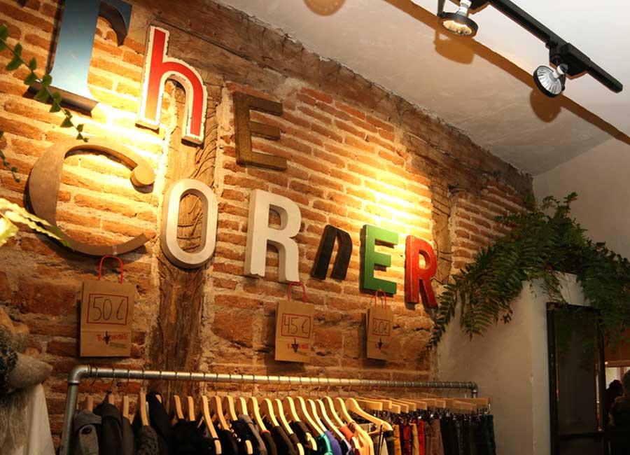 Climatizacion-tienda-Moda-Madrid-2