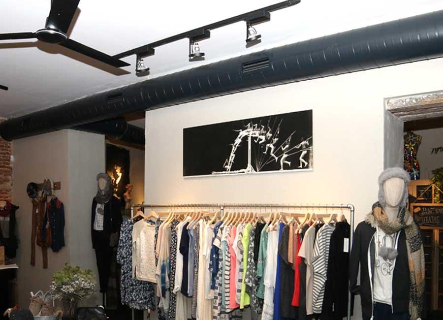 Climatizacion-tienda-Moda-Madrid-3