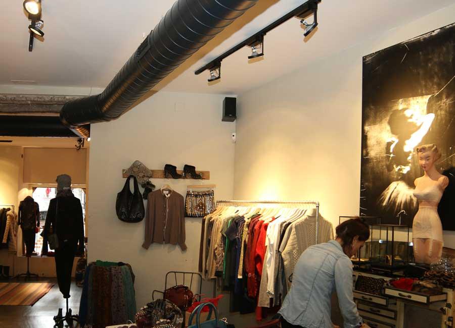Climatizacion-tienda-Moda-Madrid-4