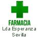 Farmacia Esperanza Sevilla