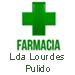 Farmacia Lourdes Pulido