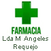 Farmacia M Angeles Requejo