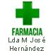 Farmacia M Jose Hernadez