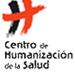 Residencia Mayores San Camilo