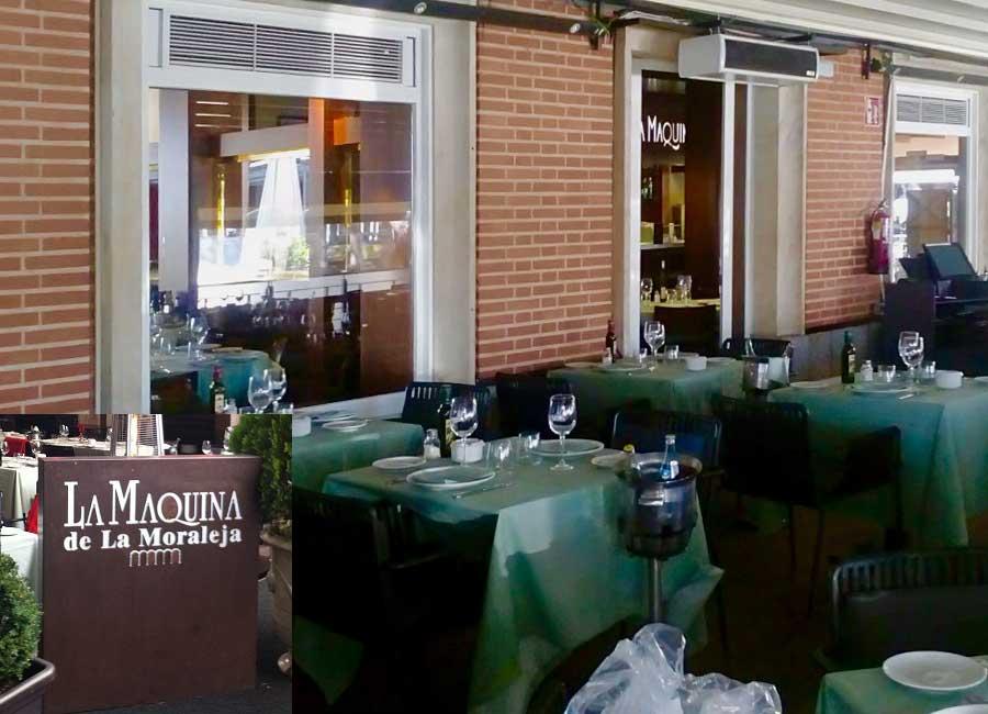 Restaurante-la-Maquina-Climatizacion-1