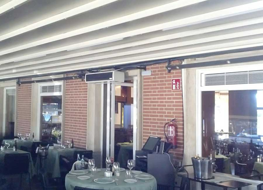 Restaurante-la-Maquina-Climatizacion-5