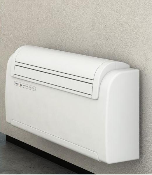 climatizacion sala rack madrid