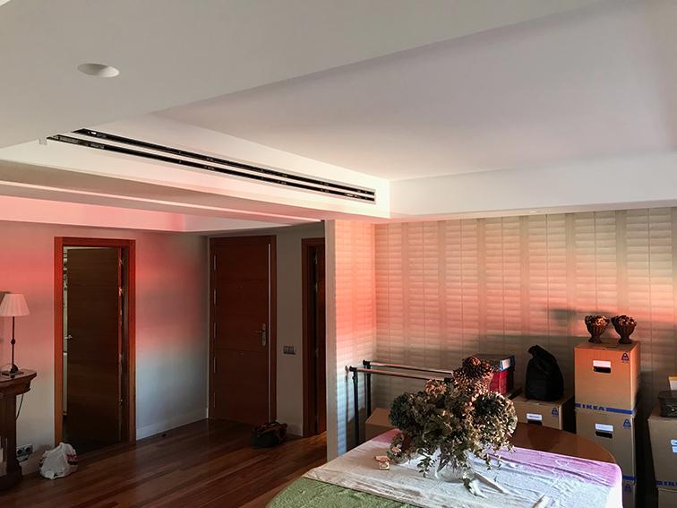 climatizacion-aire-acondiconado-dormitorio