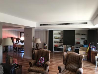 climatizacion-split-salon-vivienda