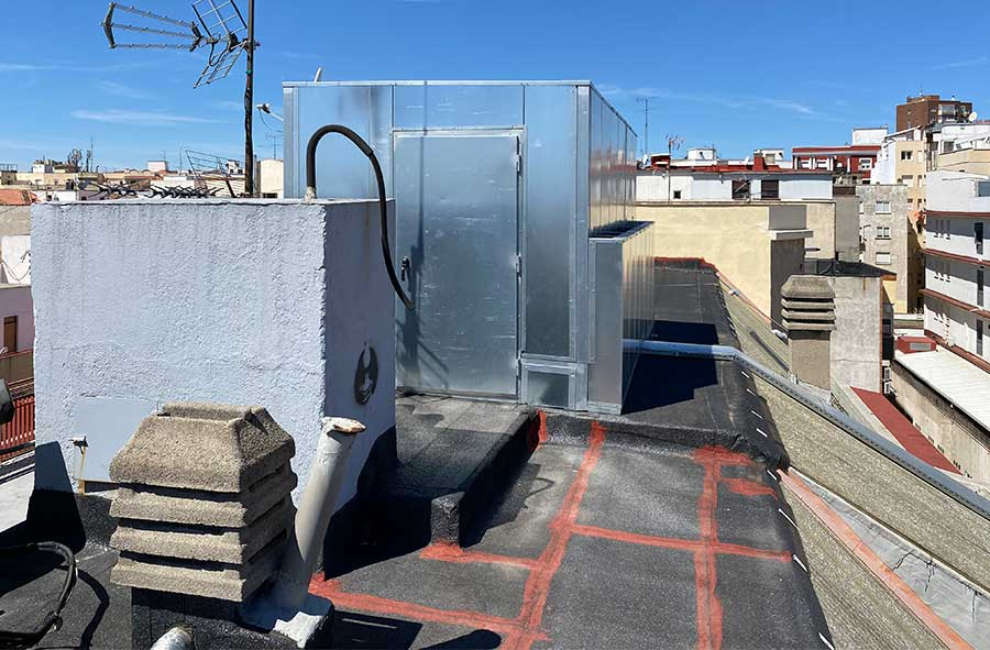 instalador-toshiba-VFR-climatizacion-oficinas